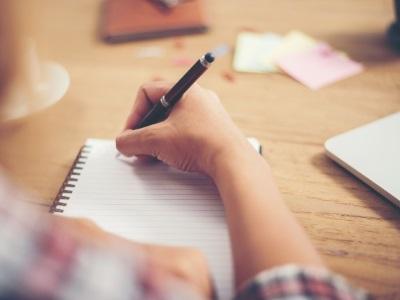 Argumentative Essay Help  How To Write A Good Argumentative Essay Tips On Writing The Best Argumentative Essay